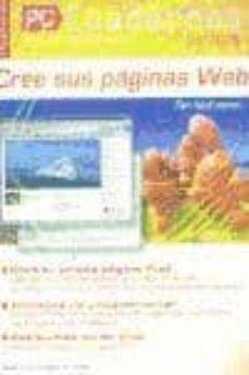 Valentifaineros20015.es Cree Sus Paginas Web (Tan Facil Como) Image