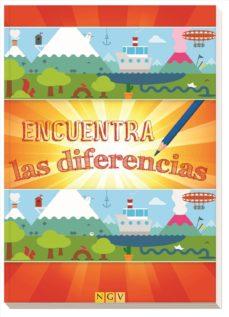 Javiercoterillo.es Encuentra Las Diferencias Image