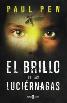 Ebook in inglese descargar gratis EL BRILLO DE LAS LUCIERNAGAS
