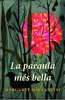 Permacultivo.es La Paraula Mes Bella Image