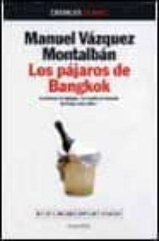 Lofficielhommes.es Los Pajaros De Bangkok Image