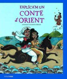 Bressoamisuradi.it Explica M Un Conte D Orients Image
