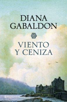 viento y ceniza (ebook)-diana gabaldon-9788408152071