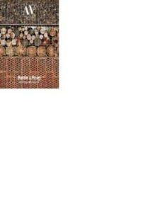 av monografias nº 207: batlle & roig-9788409038671