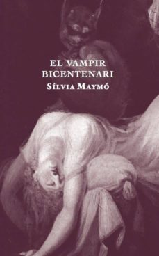 Descargar el formato de libro electrónico en pdf. EL VAMPIR BICENTENARI in Spanish FB2