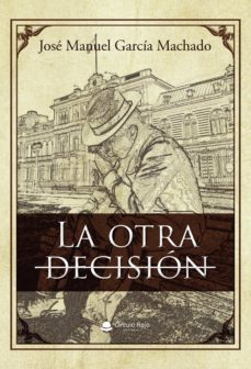 Followusmedia.es La Otra Decision Image