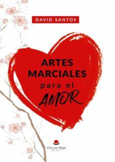 Permacultivo.es Artes Marciales Para El Amor Image