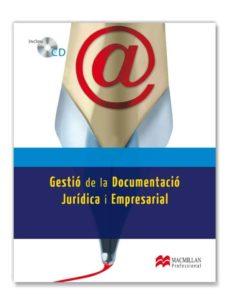 Costosdelaimpunidad.mx Gestion Documentacion Juridica Empresarial 2012 Catalan Image