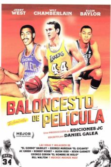 Relaismarechiaro.it Baloncesto De Pelicula. Historia De La Nba A Traves Del Cine Image