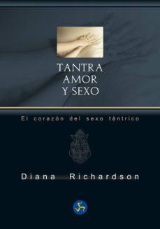 Relaismarechiaro.it Tantra, Amor Y Sexo Image