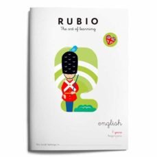 Titantitan.mx Rubio English 7 Years Beginners Image