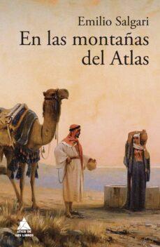Descarga gratuita de libros j2me. EN LAS MONTAÑAS DEL ATLAS en español