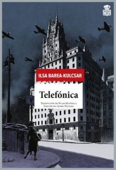Descargas de libros de Amazon para iphone TELEFONICA