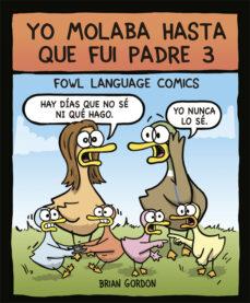 Canapacampana.it Yo Molaba Hasta Que Fui Padre 3 Image