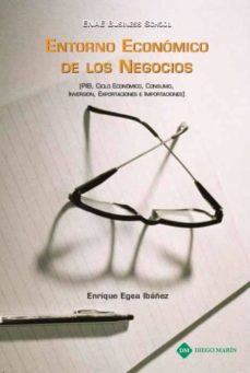 Permacultivo.es Entorno Economico De Los Negocios (Pib, Ciclo Economico, Consumo, Inversion, Exxportaciones E Importaciones Image