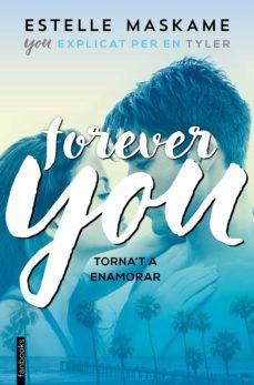 Libros italianos descarga gratuita pdf YOU 4: FOREVER YOU (CAT)