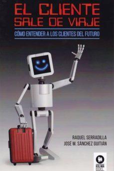 Permacultivo.es El Cliente Sale De Viaje Image