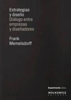 Leer en linea ESTRATEGIAS Y DISEÑO in Spanish