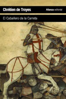 Inmaswan.es El Caballero De La Carreta Image