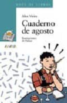 Costosdelaimpunidad.mx Cuaderno De Agosto Image