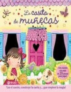 Costosdelaimpunidad.mx La Casita De Muñecas: Construye Image