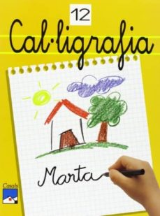 Vinisenzatrucco.it Cal.ligrafia 12 Image