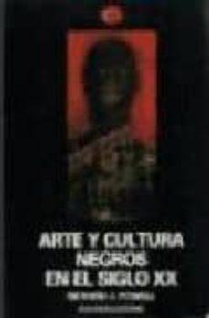 Inmaswan.es Arte Y Cultura Negros En El Siglo Xx Image