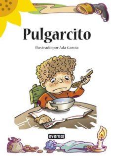 Geekmag.es Pulgarcito Image