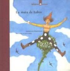 Cdaea.es La Mata De Habas Image