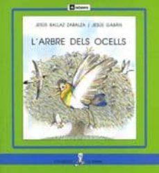 Vinisenzatrucco.it L´arbre Dels Ocells Image