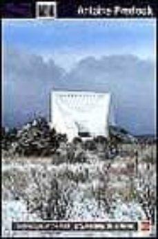 Permacultivo.es Antoine Predock (Ed. Bilingüe) Image