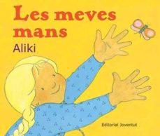 Lofficielhommes.es Les Meves Mans Image