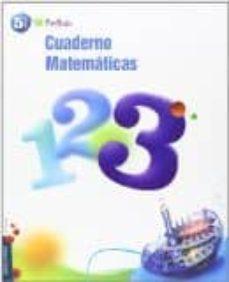 Inmaswan.es Matematicas 5º Primaria Cuaderno 3 Pixepolis Ed 2013 Image