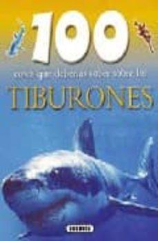 Inmaswan.es Tiburones Image