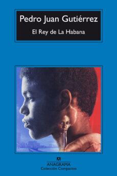Rapidshare descargar libros de audio EL REY DE LA HABANA in Spanish