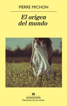 Descargar gratis kindle books torrents EL ORIGEN DEL MUNDO en español