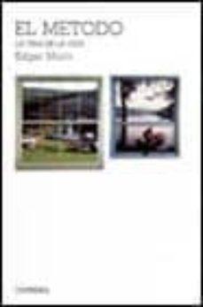 Inmaswan.es El Metodo 2. La Vida De La Vida (2ª Ed.) Image