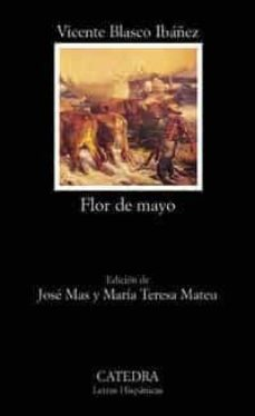 Relaismarechiaro.it Flor De Mayo Image