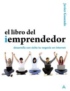 Alienazioneparentale.it El Libro Del Iemprendedor: Desarrolla Con Exito Tu Negocio En Int Ernet Image