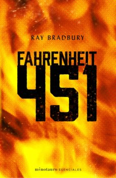 Permacultivo.es Fahrenheit 451 Image