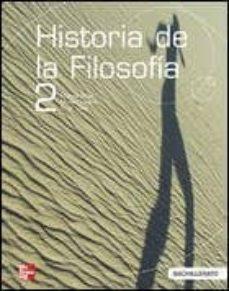 Bressoamisuradi.it Historia De La Filosofia (2º Bachillerato) Image