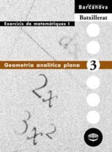 Viamistica.es Geometria Analitica Plana(cataluña) Image