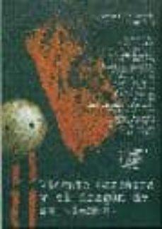 vicente cazcarra y el aragon de su tiempo-manuel (coord.) ballarin aured-9788461375271