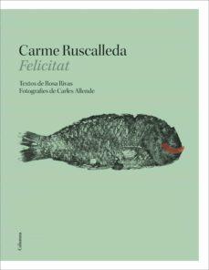felicitat (ebook)-carme ruscalleda i serra-9788466424271