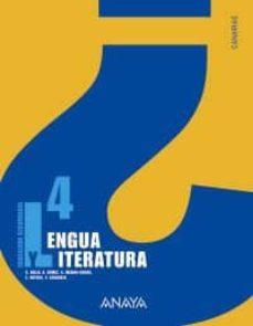 Followusmedia.es Lengua Y Literatura 4.canarias Image