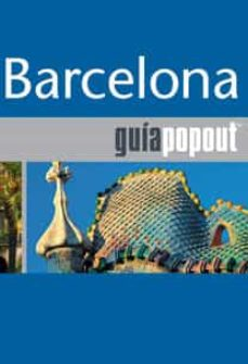 Permacultivo.es Guia Popout - Barcelona Image