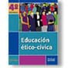 Padella.mx Anfo Etica 4ºeso La Image