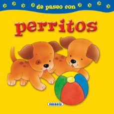 PERRITOS - VV.AA. | Adahalicante.org