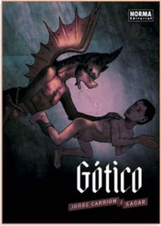 Permacultivo.es Gòtic. Edició Català Image