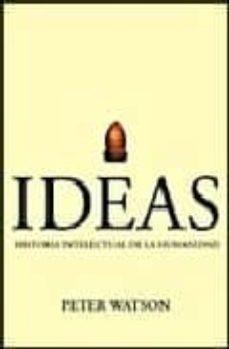 Carreracentenariometro.es Ideas. Historia Intelectual De La Humanidad Image